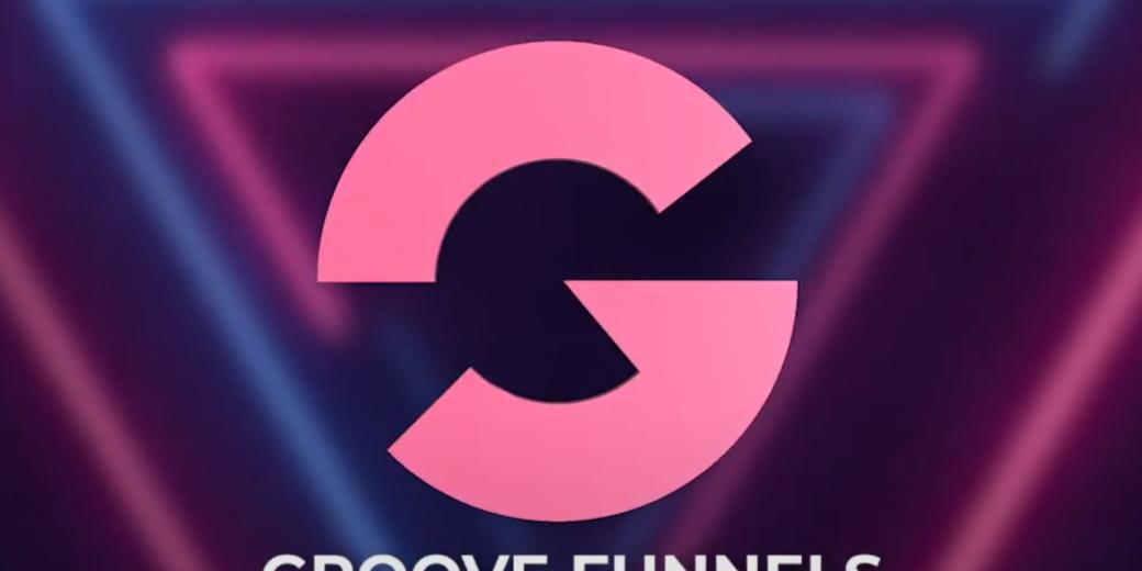 GrooveFunnels ZDARMA https://lnkd.in/dzB7Uff