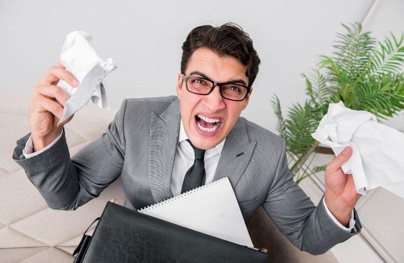 Je EET pro podnikatele spravedlivá kontrola, nebo má i výhody?