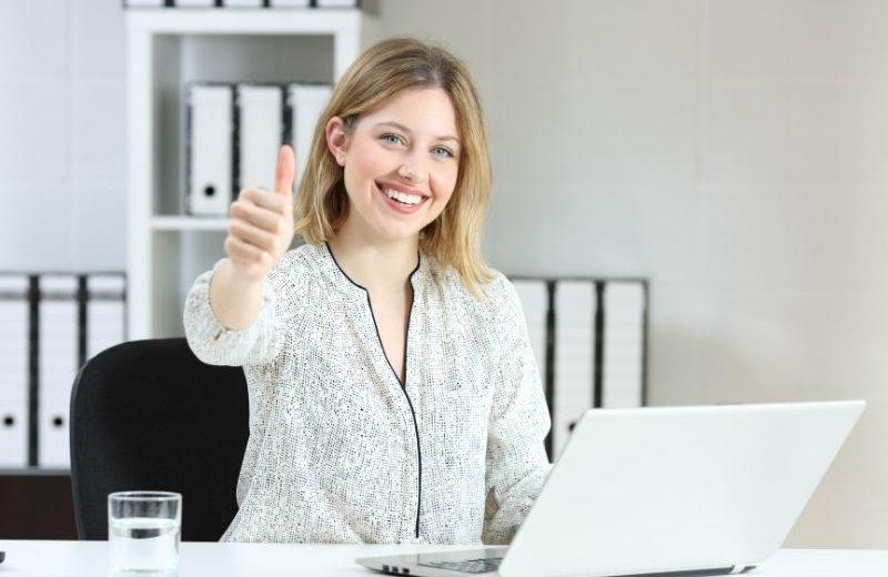 jak poznat kvalitního zaměstnance a jak si ho udržet