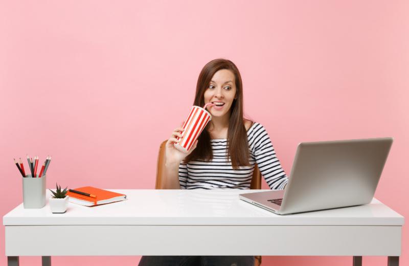 5 typů zákazníků: Kterým se raději vyhnout obloukem?